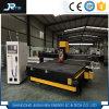 Atc1325c Atc CNC de Machine van de Router voor Meubilair, Kabinet, Houtbewerking, Reclame
