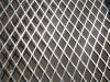 拡大された金属のロールスロイスによって拡大される網ロールスロイス