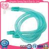 Aprobación de respiración del Ce del circuito de la anestesia pediátrica