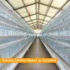 Горяче продающ тип автоматическую клетку птицефермы для слоя/цыпленок курицы/яичка