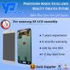 LCD mit Digitizer für Samsung Galaxy S5 Wholesale