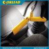 Mutil Funktions-Sicherheits-Auto-Pedal-Verriegelung