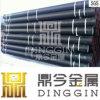 Pipe malléable K9 DN 900 (36 ) En545 ou ISO2531 de fer de moulage