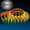 LED-Streifen-Licht (BY-3528W600K149C7-24-H-S1)