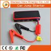 Car multifunzionale Battery Jump Starter in caso d'urgenza