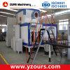 自動コンベヤ・システムが付いている産業粉のコータか絵画装置
