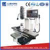 CNC 수직 슬롯 머신 (자동적인 셰이퍼 BK5018)