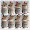 El uso de revestimiento sulfato de bario modificado