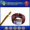 20AWG Hoch-Temperatur Wire mit UL 3135