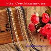 高品質の方法装飾的なハングの鎖