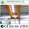 CE& ISO Certificated Overhead Crane Solution für Paper Milling Industries