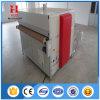 Máquina do secador da impressão de Digitas da alta qualidade