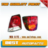 FJ200 Rear Light per Toyota Landcruiser
