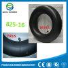 20years Factory Produce Light Truck 825-16 Tyre Inner Tube