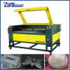 Fiber, Leather, Acrylic, Glass를 위한 Laser Engraving/Cutting Machine