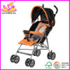 Baby-Spaziergänger (WJ276993)