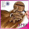 Tip Hair From 10-36inch di U in Stock