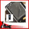 Unité de collecte de données sans fil portative de laser de crispation de Bluetooth de WiFi dans PDA (PDA-8848)