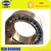 230/600 Spherical Roller Bearings