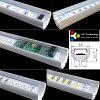 SHAPE LED Aluminum Profile van  U  voor Furniture Light