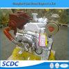 Оригинальные судовой двигатель Cummins с CCS сертификат (НТА855, 6BT, КТА19, 4BT)