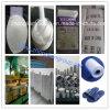 Polyvinyl Chloride Resin (de hars van pvc K67)