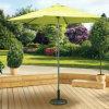 2m Lime Green Parasol