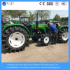 Тип John Deere трактора аграрной фермы поставкы фабрики миниый электрический