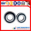 A&F Manufactory supplier deep groove ball bearing 6202-2RS/ZZ