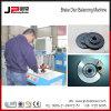Le disque automatique de frein de frein du JP Jianping carbonisé forme à la presse le compensateur