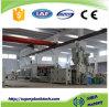 ID110mm-ID600mm Plastikrohr, das Maschine für heißen Verkauf herstellt