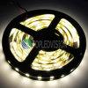Boa luz brilhante elevada da tira 60LEDs/M do diodo emissor de luz do preço SMD5054