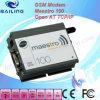 Draadloze GSM/GPRS Maëstro's 100 Modem met Originele Module