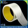 Isolation portative à simple face d'emballage scellant le ruban adhésif électrique