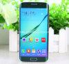 Borde abierto S6 G925A del teléfono móvil de Corea nosotros versión Lte Smartphone
