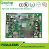 Eine gedrucktes Leiterplatte des Endservice-PCBA