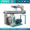 販売のためのISOの証明書の水の供給の餌の出版物の機械か造粒機