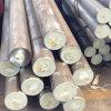 型の鋼鉄P20+S 1.2312鋼鉄棒プラスチック棒