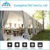 كبيرة حزب خيمة [ودّينغ برتي] خيمة فسطاط حزب خيمة
