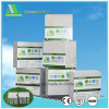 El panel de pared compuesto impermeable ambiental económico de emparedado