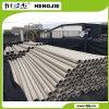 Chaîne de production de pipe de PE-Rt/PPR