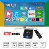 Верхняя коробка ROM 16g франтовская TV RAM 2g качества 4K