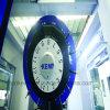 (MT52AL)高度三菱システム高精度CNCの訓練および製粉の中心