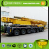 Chinese New 500 tonnes grue tout terrain Prix Qay300