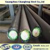 1.2738 Warm gewalzte runder Stab-legierter Stahl-Plastikprodukte Ni-P20