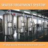 Flusswasser-Grundwasser-Reinigung-Maschine des Leitungswaßer-20000L