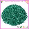 Granules verts de Masterbatch pour les granules en plastique de matière première