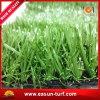 Tappeto erboso artificiale sintetico del campo di calcio dell'erba di gioco del calcio