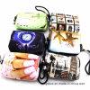 Caisse de vente chaude d'appareil-photo de Digitals du néoprène de modèle bon marché neuf de mode mini
