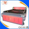 Máquina grande del laser de la talla del trabajo para los productos de la talla enorme (JM-1325T)
